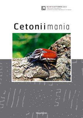Cetoniimania 4