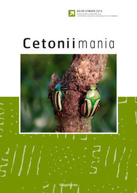 Cetoniimania 5