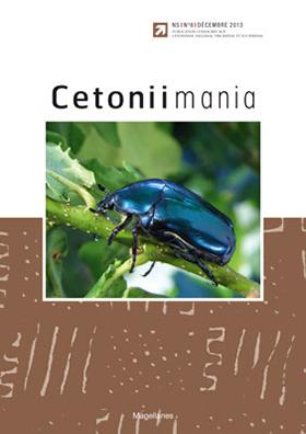 Cetoniimania 6