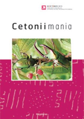 Cetoniimania 7