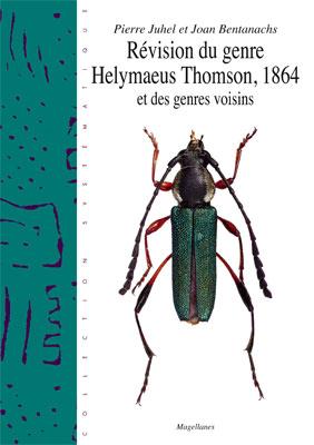 22. Helymaeus
