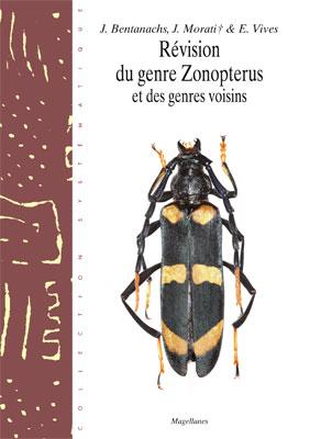 23. Zonopterus