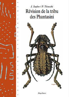4. Phantasini