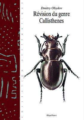 6. Callisthenes