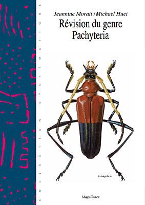 9. Pachyteria