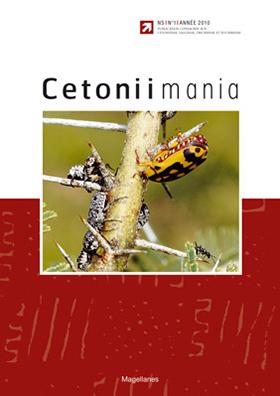 Cetoniimania 1