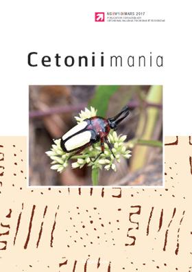 Cetoniimania 10