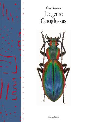 14. Ceroglossus