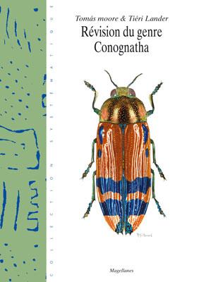 24. Conognatha