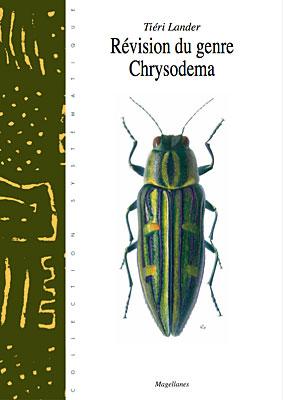 8. Chrysodema
